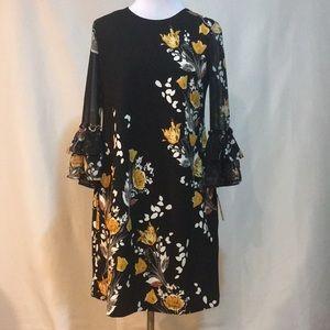 Alfani dress in size 10
